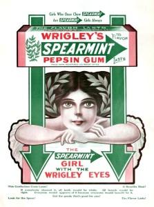 wrigley-spearmint-gum-1911-ad-fullsize