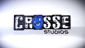 Crosse Studios