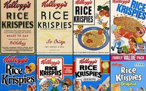 rice_krispies_this_1113467a