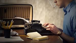 Freelancer writer Howard Davidson